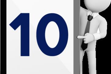 ۱۰ نکته برای داشتن وبسایتی کاربرپسند