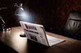 روزنامه نگاری برند چه فرقی با بازاریابی محتوا دارد؟