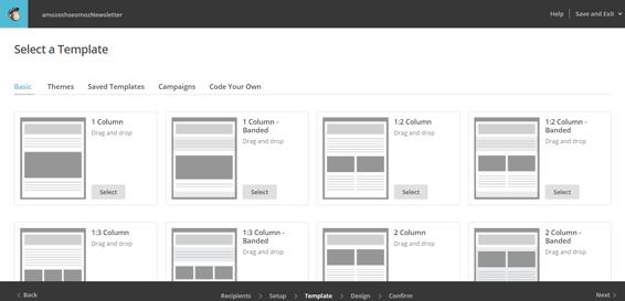 Campaign-Builder---HTML---MailChimp