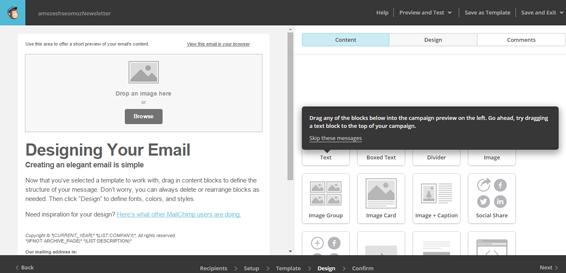 Campaign-Builder---Template-Designer---MailChimp