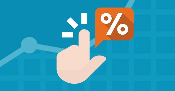 دانستنیهایی در مورد میزان کلیک(click through rate) و اثر اون بر رتبه سایت