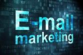 ایمیل مارکتینگ و ارسال ایمیل انبوه