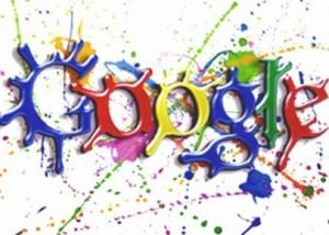 ایندکس در گوگل