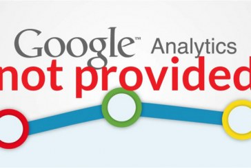 not provided و not set در Google Analytics چیست ؟