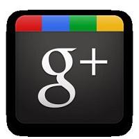 چرا به گوگل پلاس نیازمندیم؟