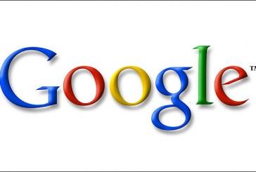 آپدیت جدید گوگل: تغییرات لحظه ای