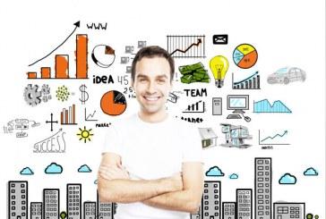 ۱۴ گام موثر برای تبلیغات برند و کسب و کار