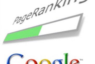 پیج رنک گوگل:بررسی و نکات