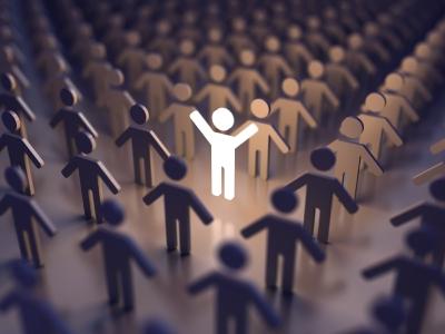 ده اقدام لازم که برندها باید قبل از انتخاب یک فرد تاثیر گذار influencer انجام دهند
