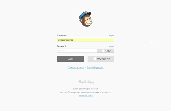 Login---MailChimp---email-marketing-made-easy