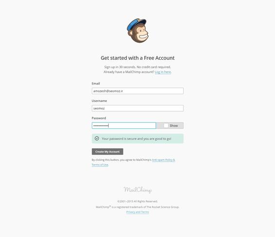 MailChimp---Signup-1