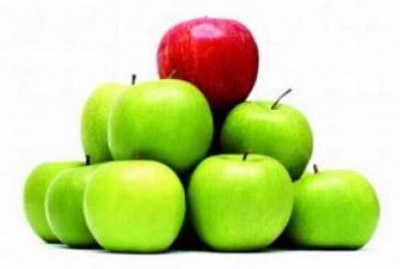 بازاریابی به زبان ساده – بخش سوم