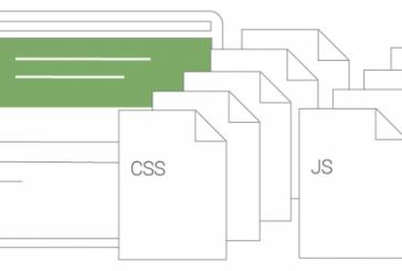 رفع ارور Remove Render-Blocking JavaScript