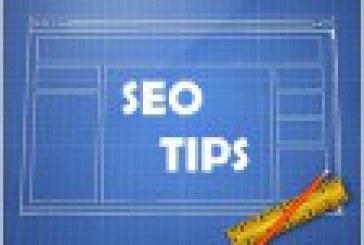 ۱۰ اشتباه سئو و بهینه سازی سایت های وبمسترها
