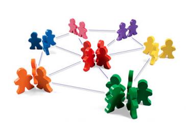 استفاده از Segmenting برای آمار از شبکههای اجتماعی