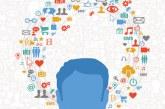 چگونه بازدید را از طریق شبکههای اجتماعی دوبرابر کنیم؟