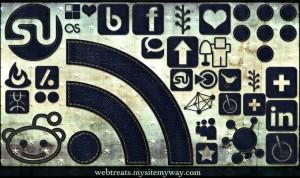 Social-media-webtreatsetc