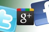 خبری از بازار شبکه های اجتماعی