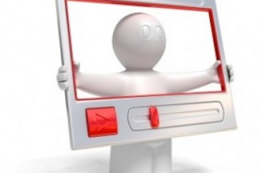 چگونه از بازاریابی ویدئویی برای کسب و کار استفاده کنیم؟