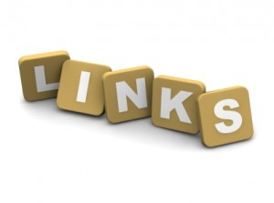 بک لینک[Backlink] چیست؟