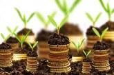بازاریابی و بودجه ریزی بازاریابی کسب و کارهای کوچک