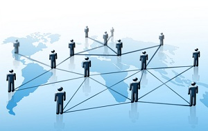 businesssocialnetwork ۳۰روش  ارتقا  بازدید – بخش سوم