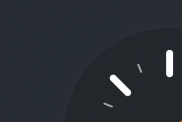 WP Super Cache افزونه افزایش سرعت سایت وردپرسی