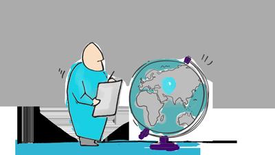 آیا نرم افزار crm کارهای حسابداری را انجام می دهد ؟