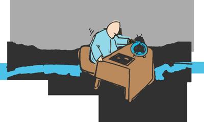 مزایای نرم افزار Crm چیست ؟