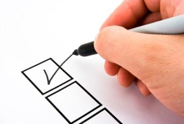 لیست کوچک برای یک کار بزرگ: چک لیست سئو