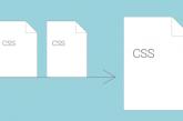 رفع ارور Optimize CSS Delivery