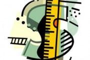 چگونه نتیجه و اثربخشی تبلیغات را اندازه گیری کنیم؟