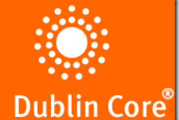 Dublin Core چیست؟