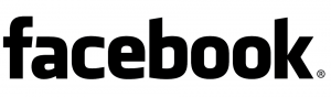 facebook-logo-black
