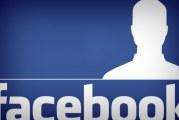 چگونه از فیسبوک بازدید بگیریم؟
