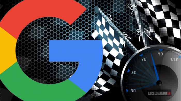 تاثیر مستقیم سرعت سایت در نسخه موبایل بر روی نتایج جستجو