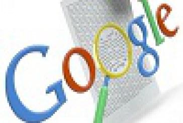 عوامل موثر در Google Search Suggest