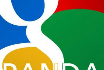 گوگل و لینک های مشکل دار – Unnatural Links