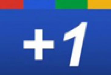 گوگل پلاس ۱+ و سئو [۲]