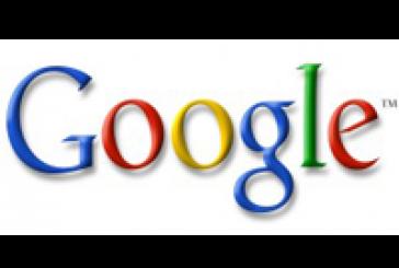 گوگل چگونه کار میکند؟