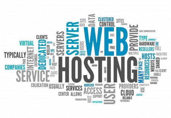 بهترین خدمات هاست وب را از چه شرکتی بخواهیم؟