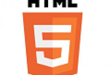 HTML5 و سئو – تاثیر HTML5 بر سئو