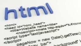 بازاریاب دیجیتال html-on-sheet
