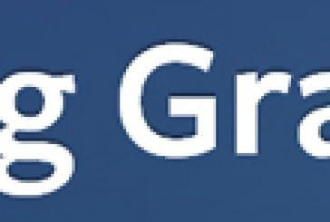 بهینه سازی صفحات تجاری برای  Facebook Graph Search