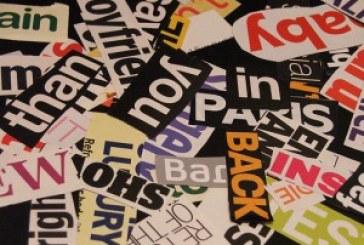 ۵ مکان کلیدی برای قرار دادن کلمات کلیدی