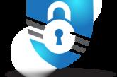 پرشین گارد اولین نرم افزار امنیتی ایرانی مدیریت درگاه USB