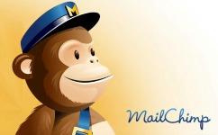 بازاریاب دیجیتال mailchimp