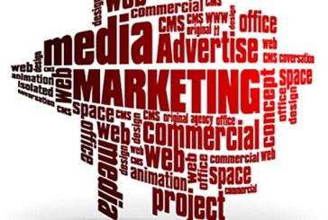 صنعتی به نام تبلیغات اینترنتی