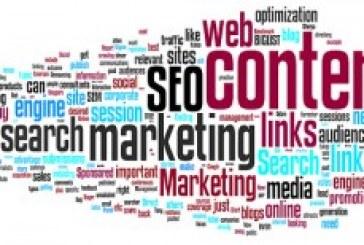 ۱+ ۹ راهکار اینترنتی کــه برای شما بازاریابی می کنند