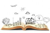 تفاوت میان بلاگنویسی و داستانگویی چیست؟